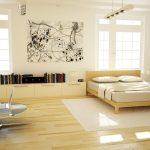 Großes Bett Bett Großes Bett Groes Doppelbett Couchtisch Teppich Bettw Poco Nussbaum 180x200 120 Cm Breit 190x90 Weißes 160x200 Mit Bettkasten 90x200 Betten Für