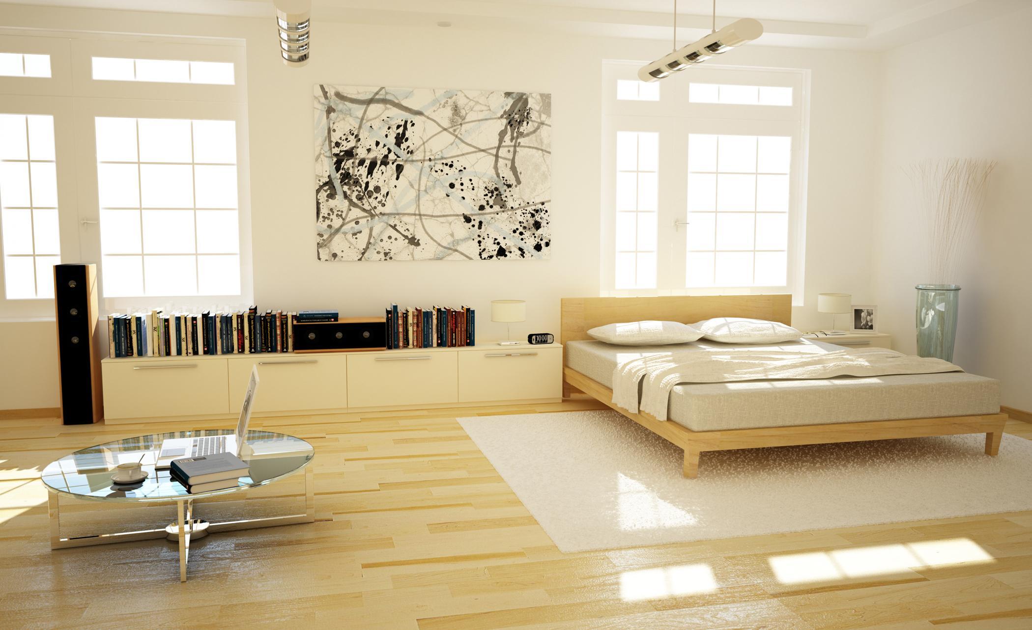 Full Size of Großes Bett Groes Doppelbett Couchtisch Teppich Bettw Poco Nussbaum 180x200 120 Cm Breit 190x90 Weißes 160x200 Mit Bettkasten 90x200 Betten Für Bett Großes Bett