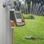 Garten Bewässerung Automatisch Garten Garten Bewässerung Automatisch Bewsserungscomputer Test So Wird Ihr Feuerschale Relaxsessel Relaxliege Stapelstühle Rattenbekämpfung Im Bewässerungssysteme