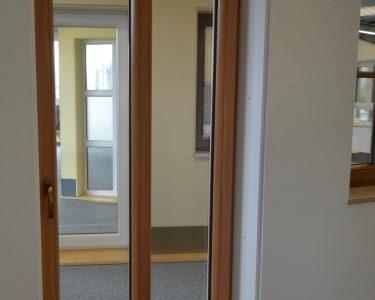 Dreh Kipp Fenster Fenster Dreh Kipp Fenster Konstruktionen Eibner Regnath Tren Günstig Kaufen Auf Maß Abus Austauschen Zwangsbelüftung Nachrüsten Sicherheitsfolie Aluminium