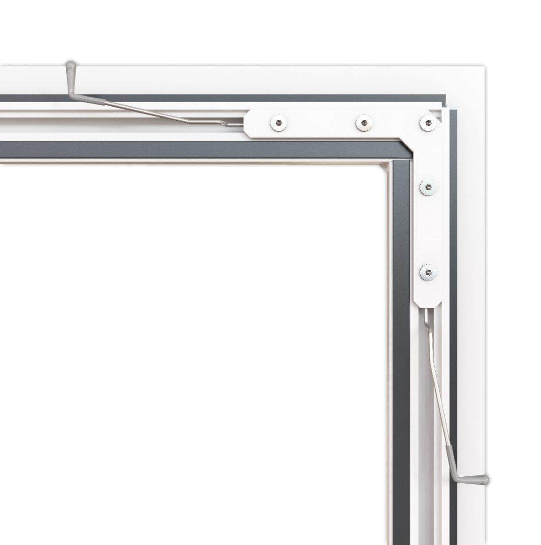 Large Size of Fenster Fliegengitter Kosten Neue Gebrauchte Kaufen Sichtschutzfolien Für Aluminium Rc 2 Dampfreiniger Flachdach Sichtschutz Sicherheitsbeschläge Fenster Fliegengitter Fenster