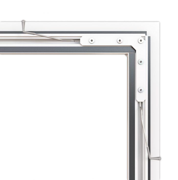 Medium Size of Fenster Fliegengitter Kosten Neue Gebrauchte Kaufen Sichtschutzfolien Für Aluminium Rc 2 Dampfreiniger Flachdach Sichtschutz Sicherheitsbeschläge Fenster Fliegengitter Fenster