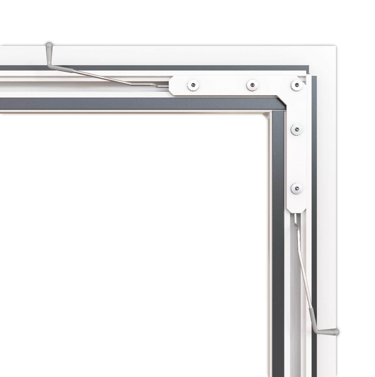 Full Size of Fenster Fliegengitter Kosten Neue Gebrauchte Kaufen Sichtschutzfolien Für Aluminium Rc 2 Dampfreiniger Flachdach Sichtschutz Sicherheitsbeschläge Fenster Fliegengitter Fenster