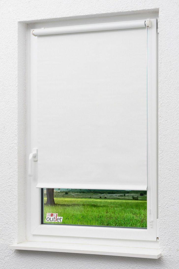 Medium Size of Sichtschutz Fenster Jalousien Rollos Mbel Wohnen Bambusrollo Bambus Rollo Fr Meeth Fliegengitter Für Preisvergleich Flachdach Aluplast Putzen Maßanfertigung Fenster Sichtschutz Fenster