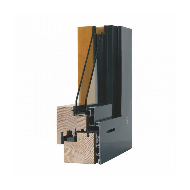 Medium Size of Holz Alu Fenster Moderne Von Sorpetaler Fensterbau Austauschen Bauhaus Garten Loungemöbel Bodentief Einbruchschutz Nachrüsten Online Konfigurator Fenster Holz Alu Fenster