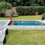 Pool Im Garten Bauen Garten Pool Im Garten Bauen Swimmingpool Pools Direkt Vom Poolhersteller Desjoyaupools Schlafzimmer Komplett Günstig Lounge Set Korb Badezimmer Massivholz Waschplatz