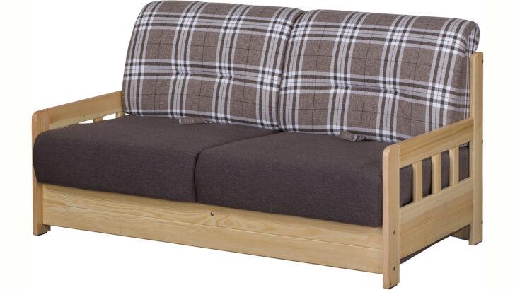 Medium Size of 2 Sitzer Sofa Gemtliches 2er Online Kaufen Bei Cnouchde Bett Mit Stauraum 160x200 Xxl Grau Kissen Tom Tailor Muuto L Schlaffunktion 180x200 3 Relaxfunktion Sofa 2 Sitzer Sofa Mit Schlaffunktion