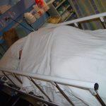Krankenhaus Bett Kostenlose Bild Patient Betten Test 140x200 Landhaus Ebay 180x200 Eiche Sonoma Stauraum 200x200 Vintage Selber Bauen 90x200 Weiß Mit Bett Krankenhaus Bett
