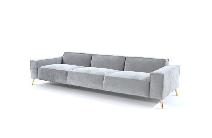 Medium Size of Sofa Grau Stoff Loungesofa Cuneo Dreisitzer Lounge Sofas Mbel Günstig Kaufen Englisches Marken Höffner Big Auf Raten Xora Landhausstil Blaues Kolonialstil Sofa Sofa Grau Stoff