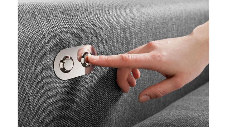 Medium Size of Trendwerk By Mbel Busch Blaues Sofa Grau Weiß Hussen Kare 2 Sitzer Polster Xxl U Form Kunstleder Sofort Lieferbar Rahaus Aus Matratzen Leder Kinderzimmer Samt Sofa Sofa Elektrisch