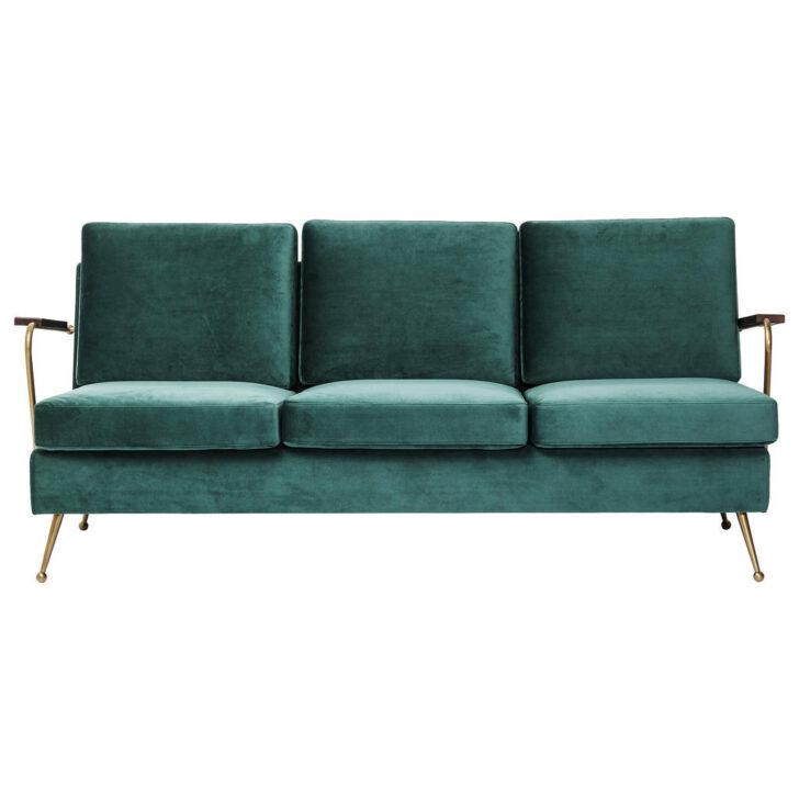 Medium Size of Kare Couch Infinity Furniture Sofa Gianni Leder Design Bed Proud Sales Sale Samt Dschinn Grn Sofas Terassen Große Kissen Xxxl Büffelleder Inhofer Arten Ohne Sofa Kare Sofa