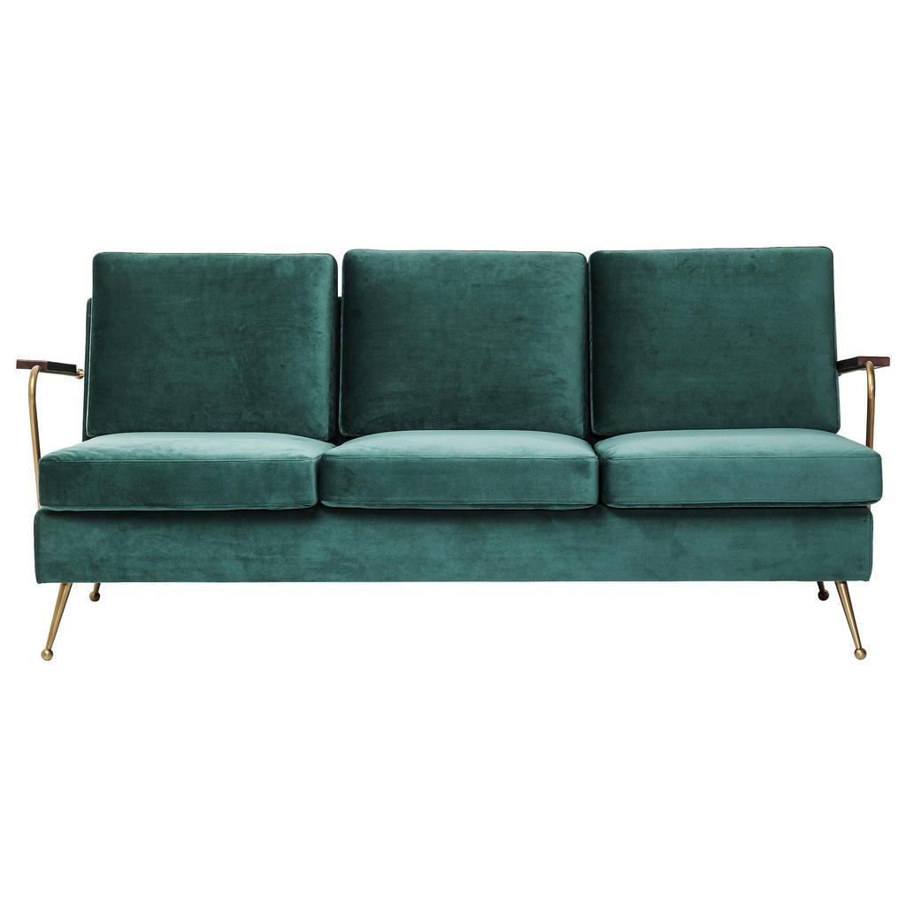 Full Size of Kare Couch Infinity Furniture Sofa Gianni Leder Design Bed Proud Sales Sale Samt Dschinn Grn Sofas Terassen Große Kissen Xxxl Büffelleder Inhofer Arten Ohne Sofa Kare Sofa