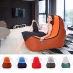 Indoor Outdoor Treffpunkt Aufblasbare Luft Lounge Sofa Stuhl Ebay Landhaus Garnitur 3 Teilig Angebote Bezug Ecksofa überwurf Leinen Xxl U Form Türkis Big L Sofa Sofa Liege