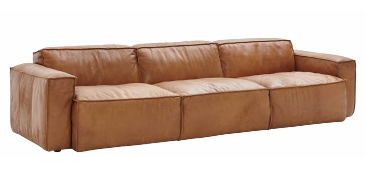 Medium Size of Natura Couch Kansas Brooklyn Sofa Newport Denver Love Pasadena Hellbraunes 3 Sitzer Ledersofa Arlington Expo Landhausstil Schilling Riess Ambiente Schlaf Sofa Natura Sofa