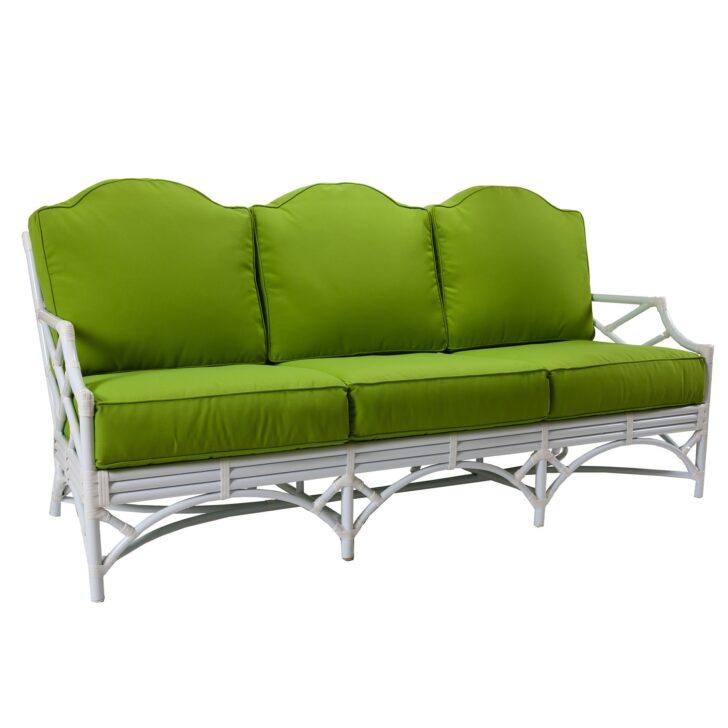 Medium Size of Chippendale Sofa Outdoor Sunbrella David Francis Aw8082 S Kolonialstil Big Grau Schillig Mit Abnehmbaren Bezug Schlaffunktion Impressionen Schlafsofa Sofa Chippendale Sofa