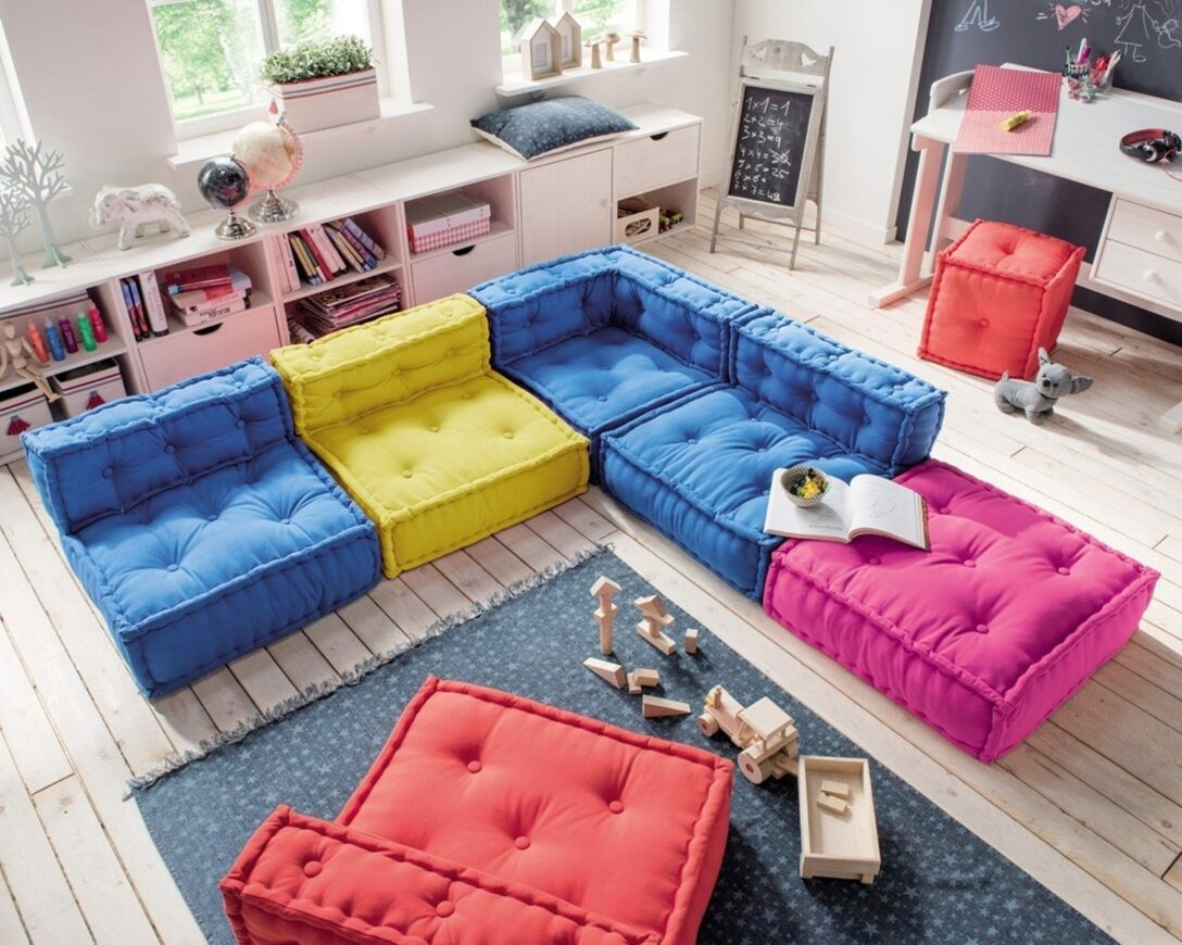 Large Size of Sofa Kinderzimmer Infanskids My Cushion Sitzkissen München De Sede Ausziehbar Polyrattan Eck Comfortmaster Günstige 3 2 1 Sitzer Ektorp Gelb Regal Neu Sofa Sofa Kinderzimmer
