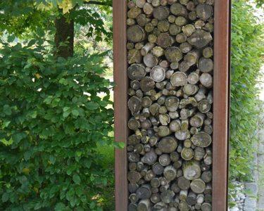 Trennwand Garten Garten Trennwand Garten Sichtschutz Metall Glas Bauhaus Kunststoff Selber Bauen Holz Rost Ikea Anthrazit Kaufen Obi Wpc Fr Den Zinsser Gartengestaltung Relaxsessel