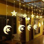 Weihnachtsbeleuchtung Fenster Fenster Weihnachtsbeleuchtung Fenster Led Batterie Silhouette Stern Innen Kabellos Pyramide Mit Kabel Amazon Hornbach Batteriebetrieben Bunt Befestigen Lichtervorhang