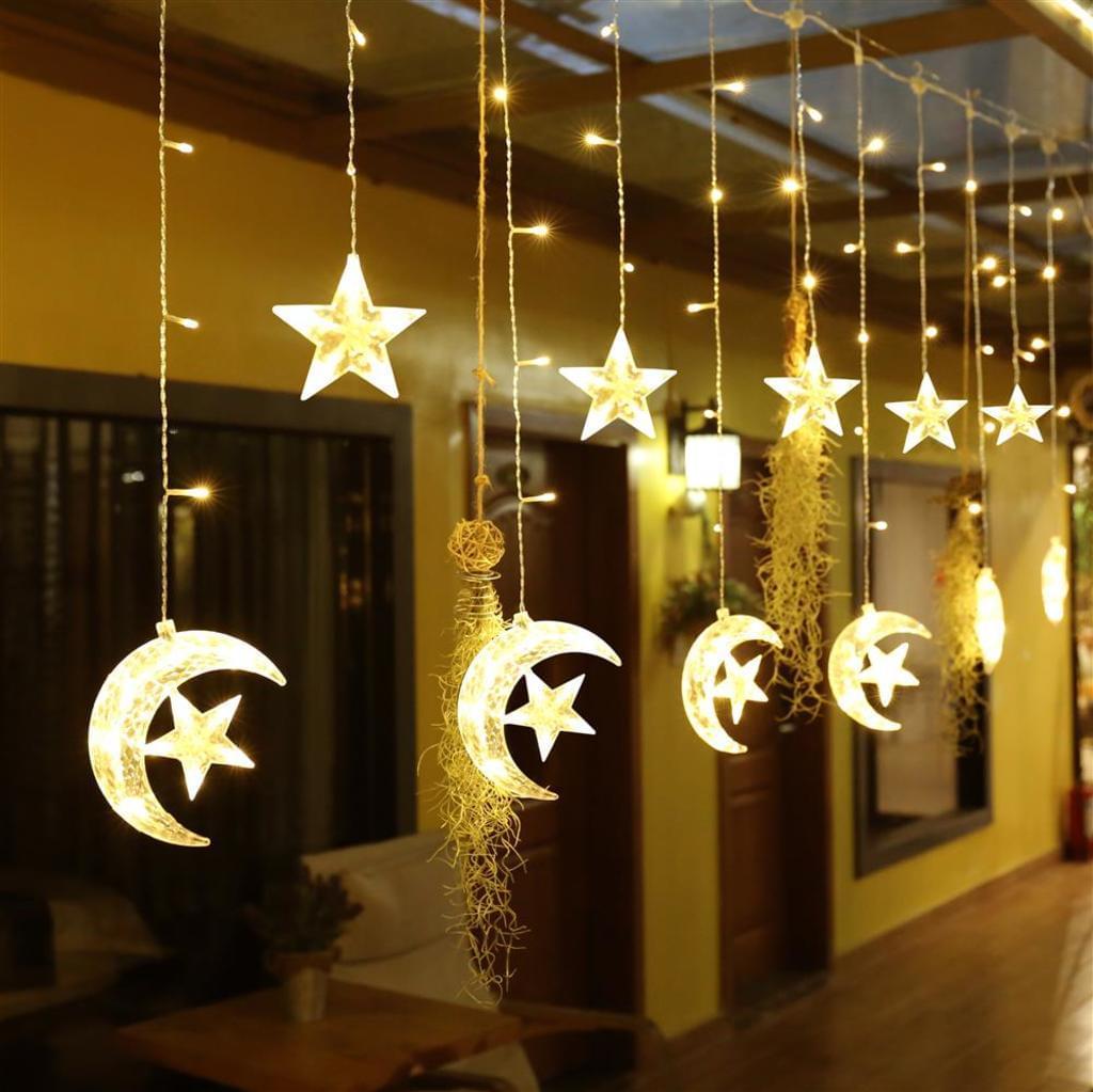 Full Size of Weihnachtsbeleuchtung Fenster Led Batterie Silhouette Stern Innen Kabellos Pyramide Mit Kabel Amazon Hornbach Batteriebetrieben Bunt Befestigen Lichtervorhang Fenster Weihnachtsbeleuchtung Fenster