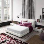 Bett Vintage Bett Design Bett Jensen Betten Altes Sofa Mit Bettfunktion Tempur 200x200 140x200 Weiß Bettkasten 160x200 Stauraum Ottoversand Wasser