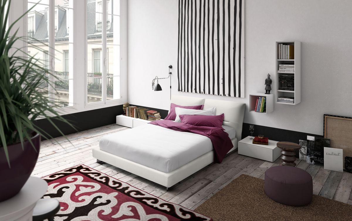 Full Size of Design Bett Jensen Betten Altes Sofa Mit Bettfunktion Tempur 200x200 140x200 Weiß Bettkasten 160x200 Stauraum Ottoversand Wasser Bett Bett Vintage