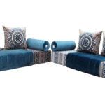 Sofa Türkis Marokkanisches Trkis Ohne Gestell Saharashop Baxter Dauerschläfer Ikea Mit Schlaffunktion Benz Zweisitzer Blaues Elektrischer Sofa Sofa Türkis