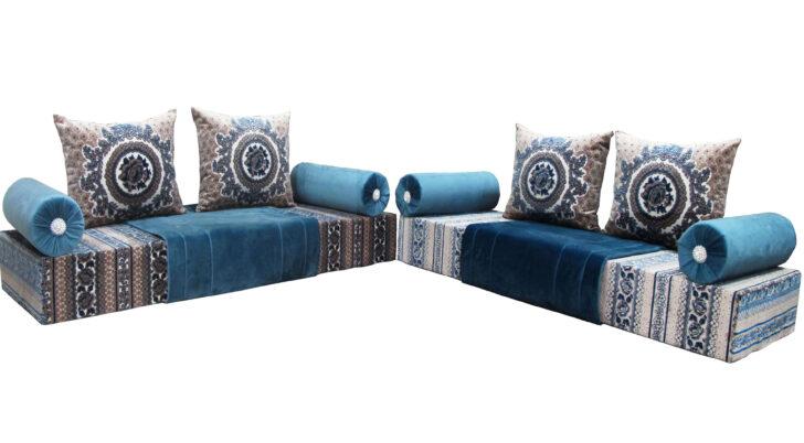 Medium Size of Sofa Türkis Marokkanisches Trkis Ohne Gestell Saharashop Baxter Dauerschläfer Ikea Mit Schlaffunktion Benz Zweisitzer Blaues Elektrischer Sofa Sofa Türkis