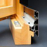 Holz Alu Fenster Preise Fenster Holz Alu Fenster Erfahrungen Aluminium Preis Preisliste Unilux Preise Kosten Josko Pro M2 Qm Leistung Preisvergleich Online Holz Alu Vor Und Nachteile Plissee
