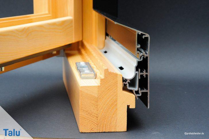 Medium Size of Holz Alu Fenster Erfahrungen Aluminium Preis Preisliste Unilux Preise Kosten Josko Pro M2 Qm Leistung Preisvergleich Online Holz Alu Vor Und Nachteile Plissee Fenster Holz Alu Fenster Preise