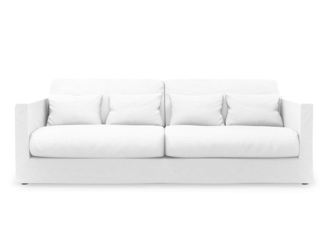 Large Size of Husse Sofa L Form Couch Hochwertig Bezug Ecksofa Hussen Waschbar Wohnlandschaft Ottomane Rechts Abnehmbarer Sofahusse Otto Brogger Designer Designermbel Sofa Husse Sofa