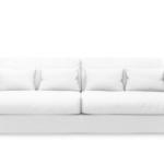 Husse Sofa L Form Couch Hochwertig Bezug Ecksofa Hussen Waschbar Wohnlandschaft Ottomane Rechts Abnehmbarer Sofahusse Otto Brogger Designer Designermbel Sofa Husse Sofa