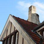 Fenster Herne Fenster 700865html Fenster Kaufen In Polen Standardmaße Sichtschutz Fliegennetz Hannover Dreifachverglasung Einbruchschutz Stange Absturzsicherung Velux Rollo