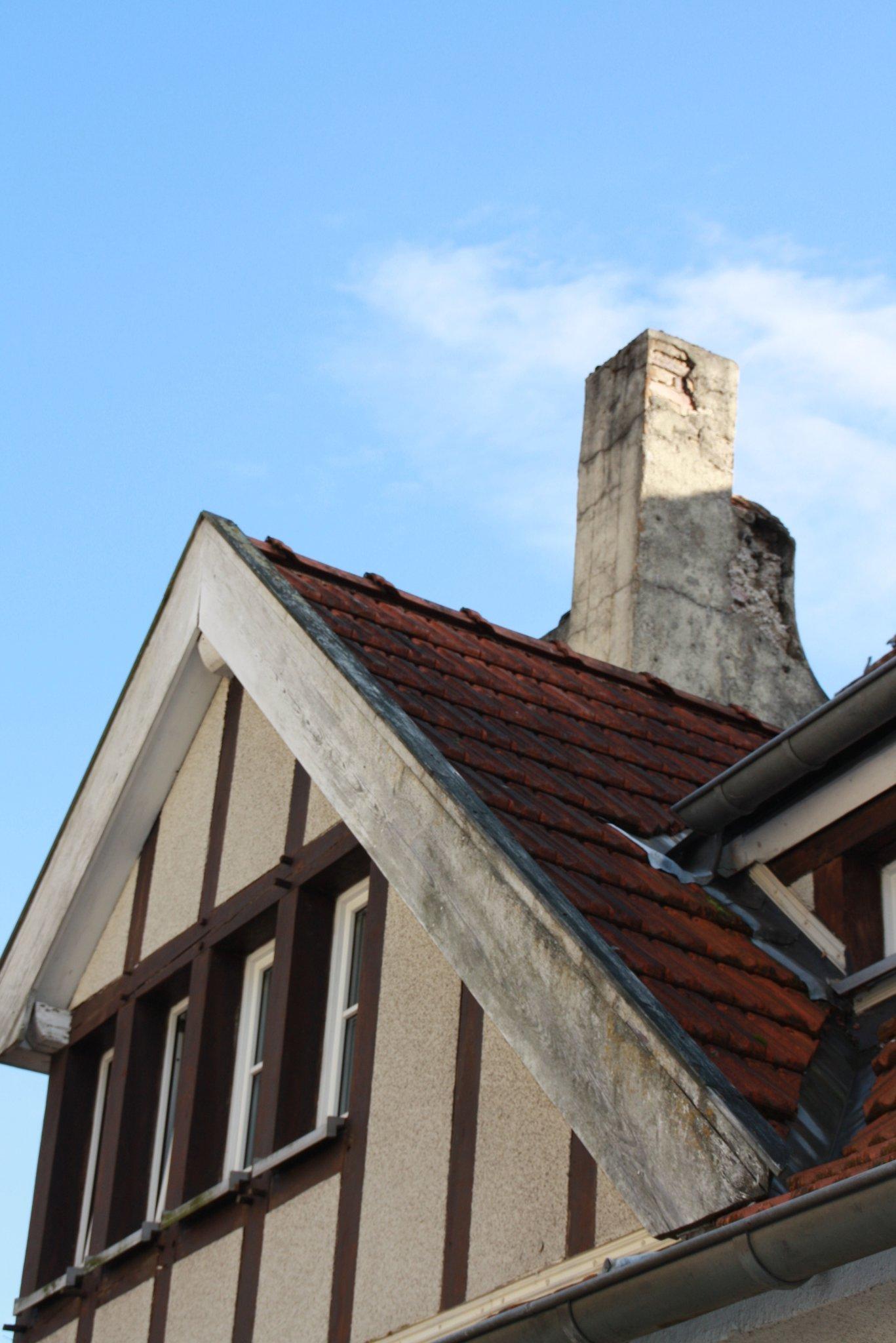 Full Size of 700865html Fenster Kaufen In Polen Standardmaße Sichtschutz Fliegennetz Hannover Dreifachverglasung Einbruchschutz Stange Absturzsicherung Velux Rollo Fenster Fenster Herne