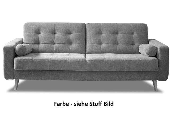 Medium Size of Sofa Stoff Grau Sofas Chesterfield Couch Reinigen Schlaffunktion Graues Meliert Blackredwhite 3er Fjord Mit Polyrattan Brühl Cassina Gelb Ottomane Altes Sofa Sofa Stoff Grau