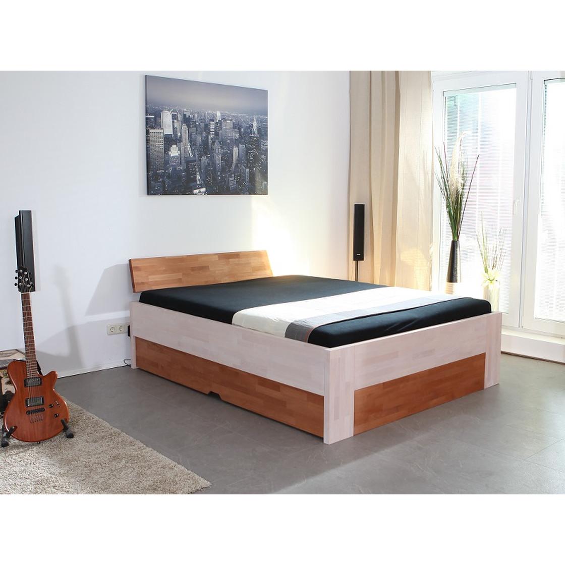 Full Size of Massivholzbett New Marlene Big Sofa Xxl Luxus Betten überlänge De Bonprix Günstig Somnus Düsseldorf 140x200 Weiß Rauch Ruf Fabrikverkauf Ausgefallene Für Bett Xxl Betten