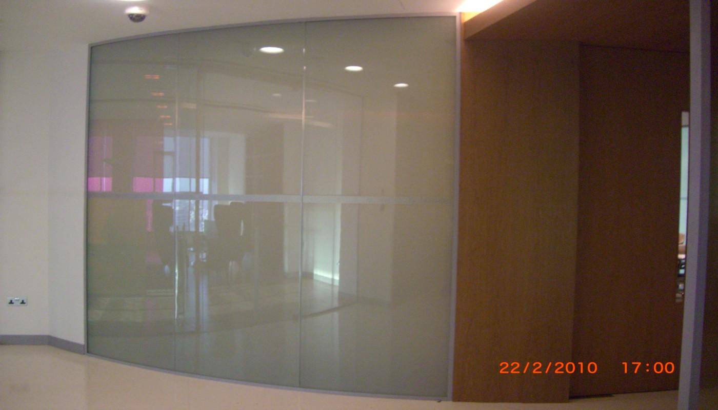Full Size of Sichtschutzfolie Fenster Einseitig Durchsichtig Switchglschaltbares Glas Bietet Privatsphre Auf Knopfdruck Sichtschutzfolien Für Drutex Test Insektenschutz Fenster Sichtschutzfolie Fenster Einseitig Durchsichtig