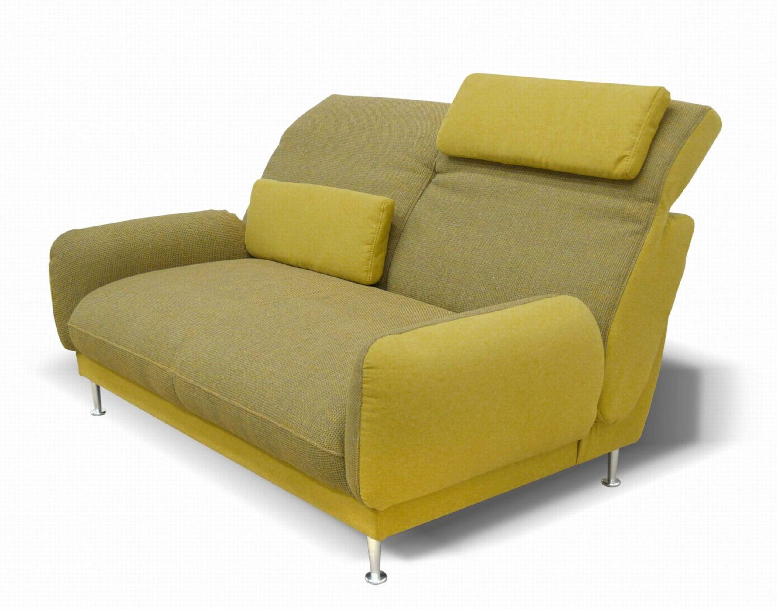 Full Size of Sofa Federkern 2 Sitzer Couch Inkl Nierenkissen Rckenfunktion Günstig Kaufen Mit Verstellbarer Sitztiefe L Form Impressionen Breit Grau Stoff Leder Hannover Sofa Sofa Federkern