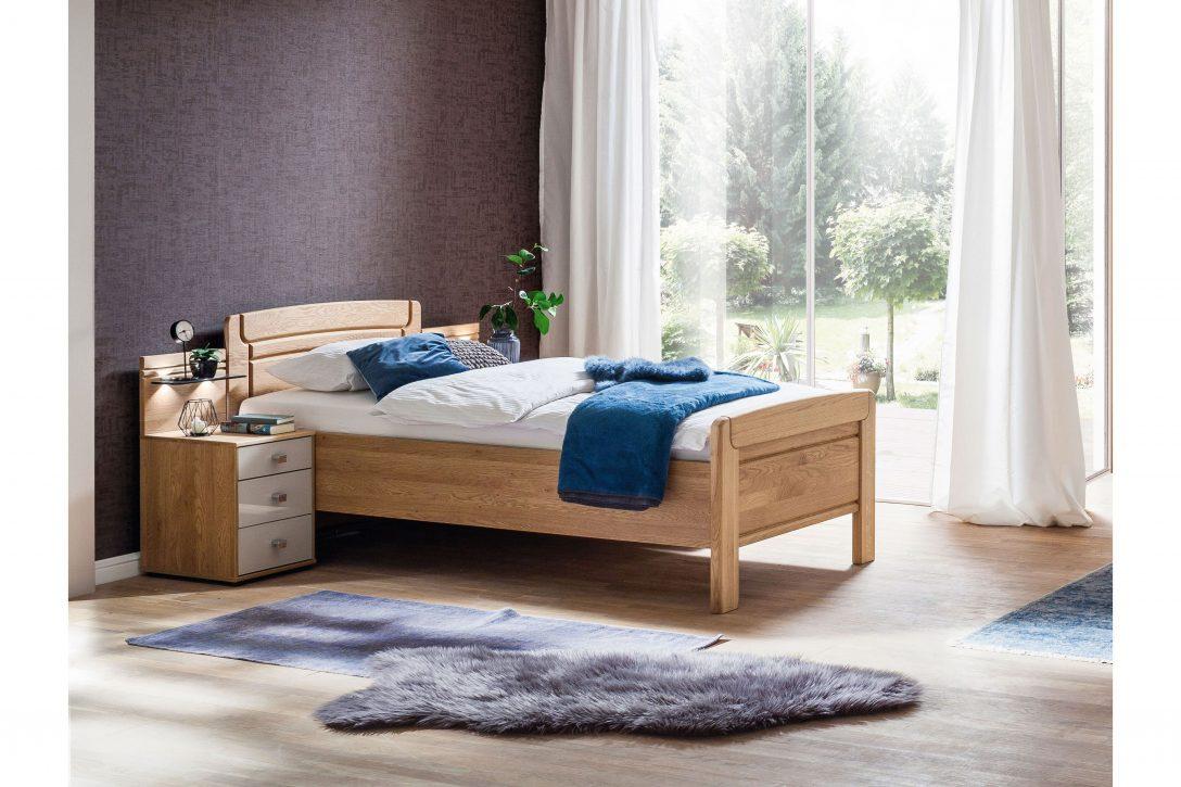 Large Size of Bett Komplett Mit Ausziehbett Billige Betten Selber Bauen 140x200 Für übergewichtige Kopfteil Eiche Sonoma Bopita 160x200 Hohe Ikea Innocent Massiv Bett Bett 120 Cm Breit