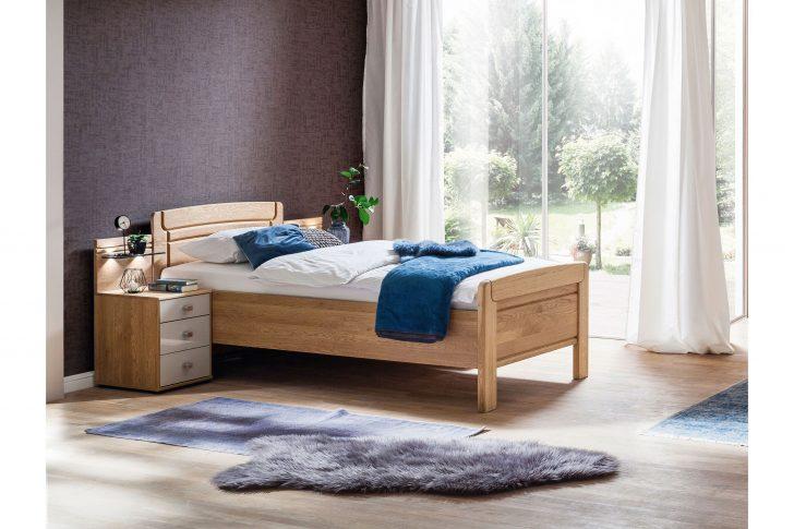 Medium Size of Bett Komplett Mit Ausziehbett Billige Betten Selber Bauen 140x200 Für übergewichtige Kopfteil Eiche Sonoma Bopita 160x200 Hohe Ikea Innocent Massiv Bett Bett 120 Cm Breit