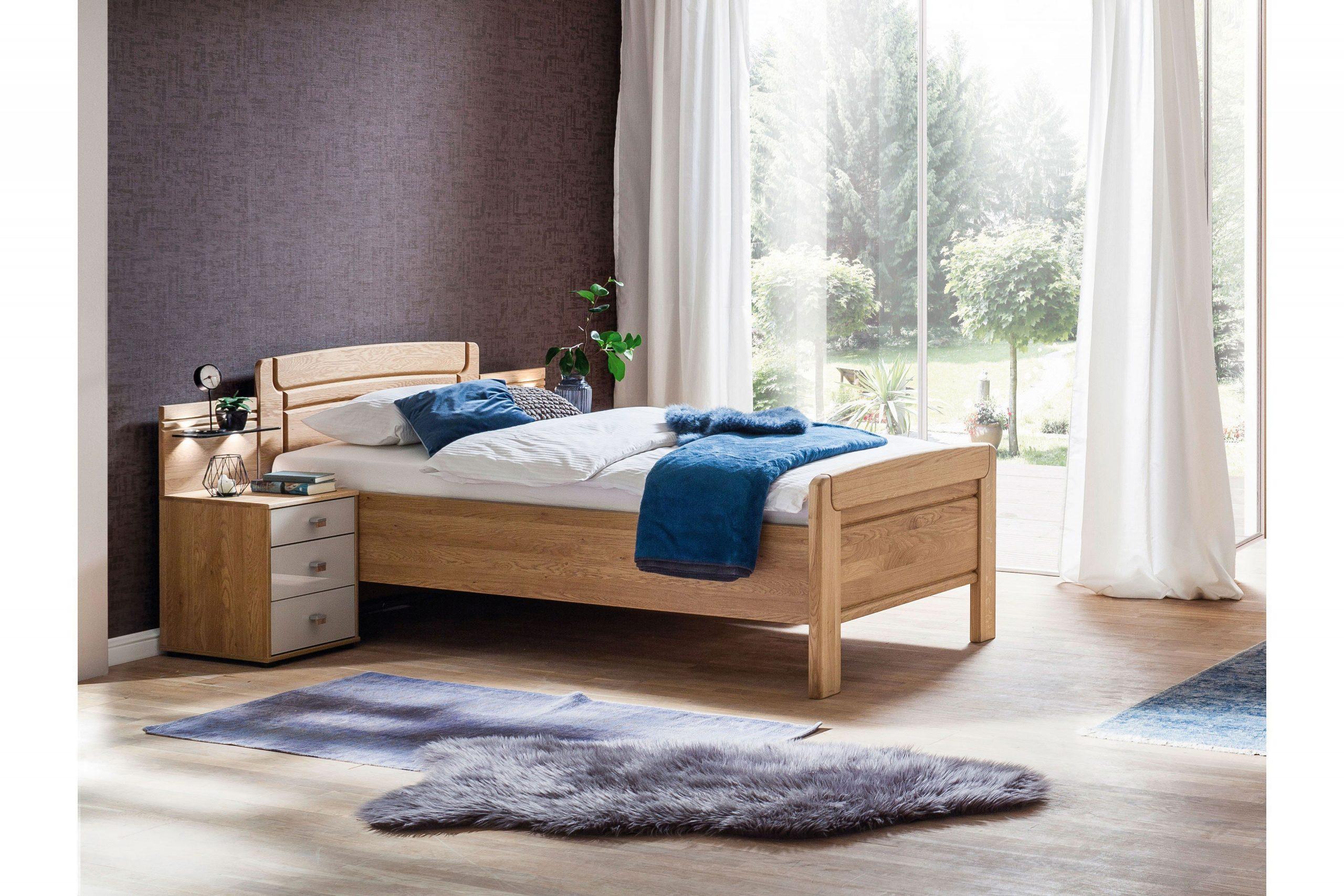Full Size of Bett Komplett Mit Ausziehbett Billige Betten Selber Bauen 140x200 Für übergewichtige Kopfteil Eiche Sonoma Bopita 160x200 Hohe Ikea Innocent Massiv Bett Bett 120 Cm Breit