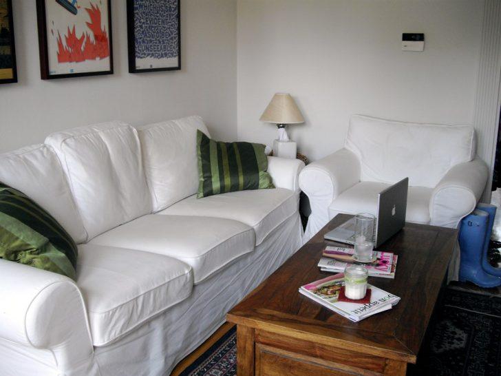 Medium Size of Ektorp Sofa Gone Ikea Three Seat Armchair Katy Flickr U Form Big Mit Schlaffunktion Karup Kleines Wohnzimmer Modernes Ligne Roset Schillig Tom Tailor Sitzhöhe Sofa Ektorp Sofa