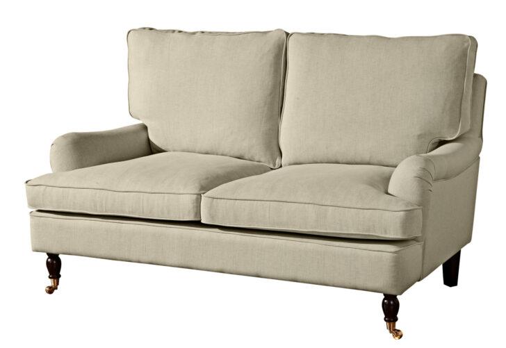 Medium Size of Sofa Baumwolle Leinen Reinigen Hussen Couch Leinenstoff Stoff Big 2 Sitzer Beige Flachgewebe In Leinenoptik Online Bei Mit Elektrischer Sitztiefenverstellung Sofa Sofa Leinen