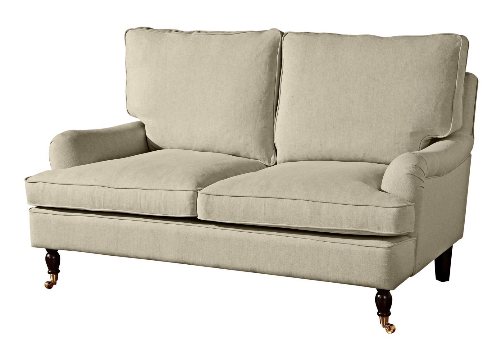 Full Size of Sofa Baumwolle Leinen Reinigen Hussen Couch Leinenstoff Stoff Big 2 Sitzer Beige Flachgewebe In Leinenoptik Online Bei Mit Elektrischer Sitztiefenverstellung Sofa Sofa Leinen