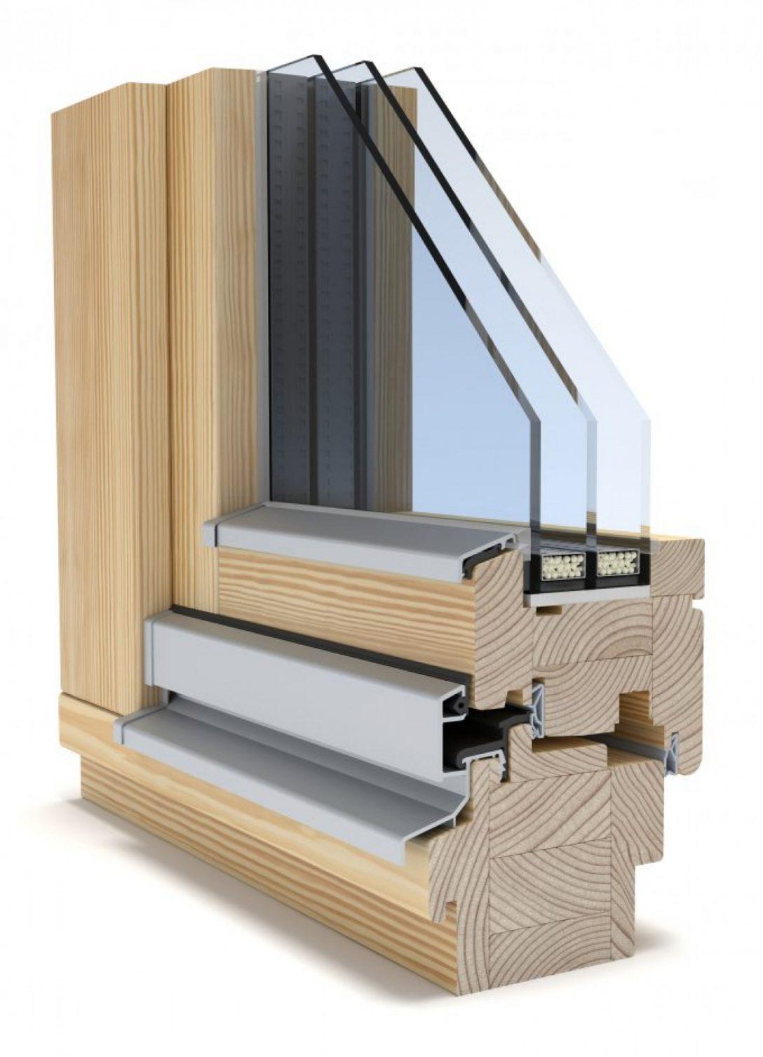 Large Size of Kbe Fenster Cdm Holzfenster Tren Direkt Sicherheitsfolie Test Veka Rolladen Nachträglich Einbauen Preise Marken Drutex Velux Jemako Landhaus Fliegengitter Fenster Kbe Fenster