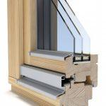 Kbe Fenster Cdm Holzfenster Tren Direkt Sicherheitsfolie Test Veka Rolladen Nachträglich Einbauen Preise Marken Drutex Velux Jemako Landhaus Fliegengitter Fenster Kbe Fenster