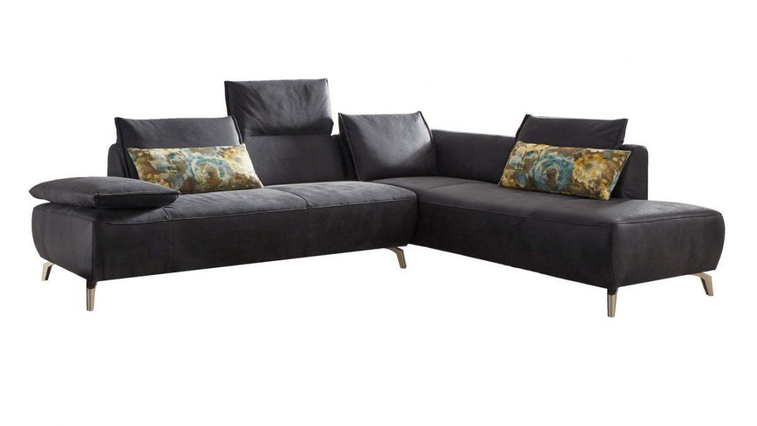Large Size of Koinor Sofa Francis Leder Couch Outlet Gebraucht Braun Mbel Bohn Crailsheim Zweisitzer Große Kissen Home Affaire Big 2 Sitzer Mit Relaxfunktion Angebote Sofa Koinor Sofa