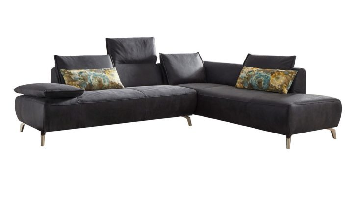 Medium Size of Koinor Sofa Francis Leder Couch Outlet Gebraucht Braun Mbel Bohn Crailsheim Zweisitzer Große Kissen Home Affaire Big 2 Sitzer Mit Relaxfunktion Angebote Sofa Koinor Sofa