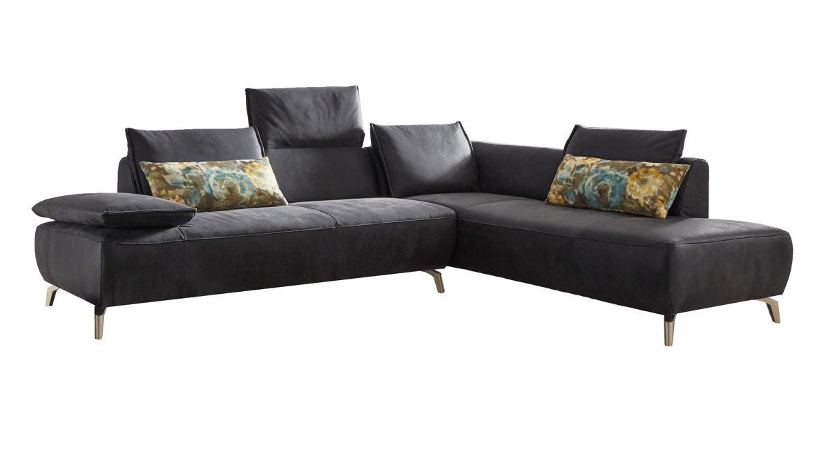 Full Size of Koinor Sofa Francis Leder Couch Outlet Gebraucht Braun Mbel Bohn Crailsheim Zweisitzer Große Kissen Home Affaire Big 2 Sitzer Mit Relaxfunktion Angebote Sofa Koinor Sofa