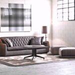 Sofa Hersteller Sofa 12 Italienische Sofas Hersteller Schn Big Sofa Mit Schlaffunktion Beziehen Auf Raten Billig Groß Rattan Garten Braun Kissen Weiß Grau Hocker Esszimmer