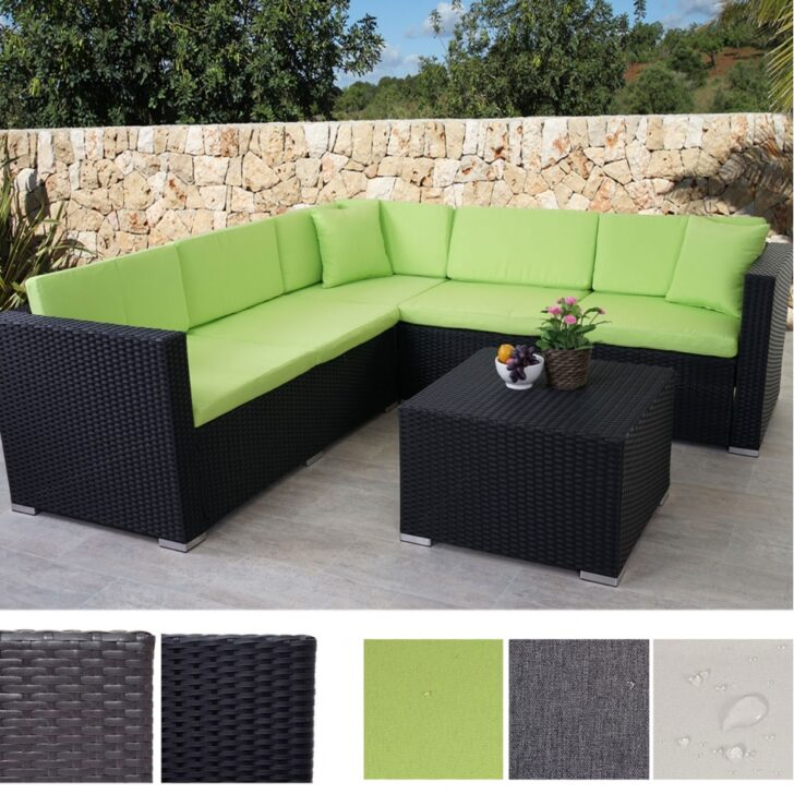 Medium Size of Sofa Garnitur Leder Garnituren 3 2 1 Rundecke 3 Teilig Poco Kasper Wohndesign Couch Ikea Hersteller 3 2 2 1 Echtleder Billiger Poly Rattan Rom Basic 3er Grau Sofa Sofa Garnitur